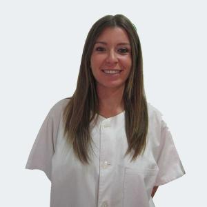 Olga Cabezuelo