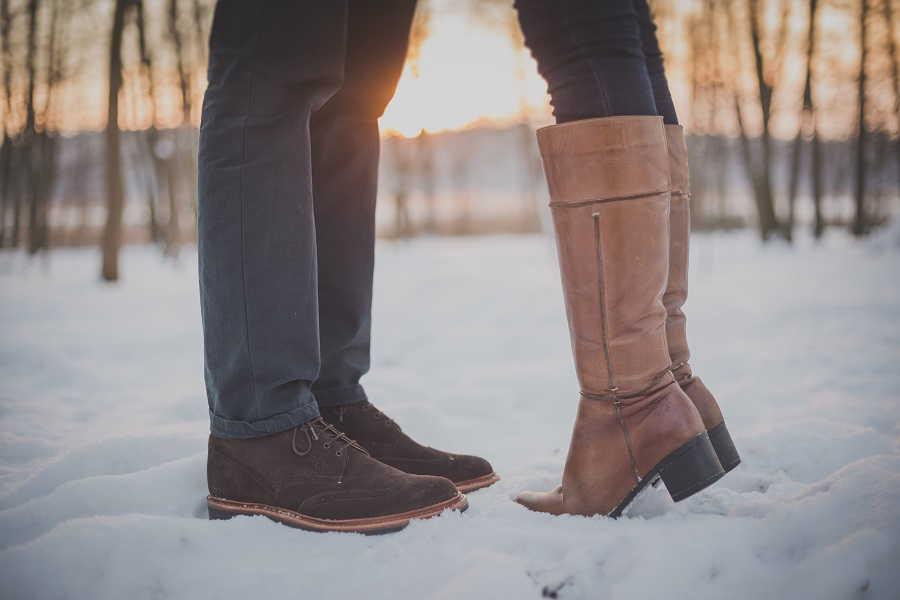 Terapia de pareja - Nutriem