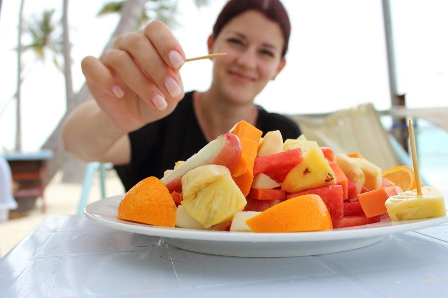 Nutrición y cáncer - Tratamiento Nutriem