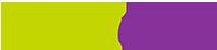 Nutriem Sevilla | Especialistas en Nutrición y Psicología Logo