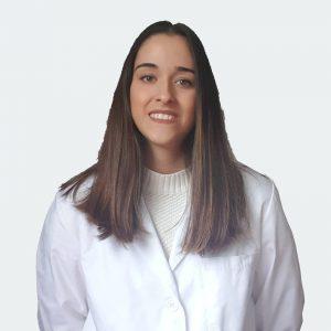 Elena Basurto Cayuela